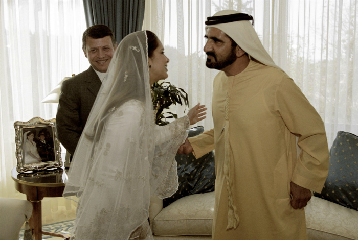Страна строгости и роскоши: 8 мифов о жизни в Объединенных Арабских Эмиратах жизнь