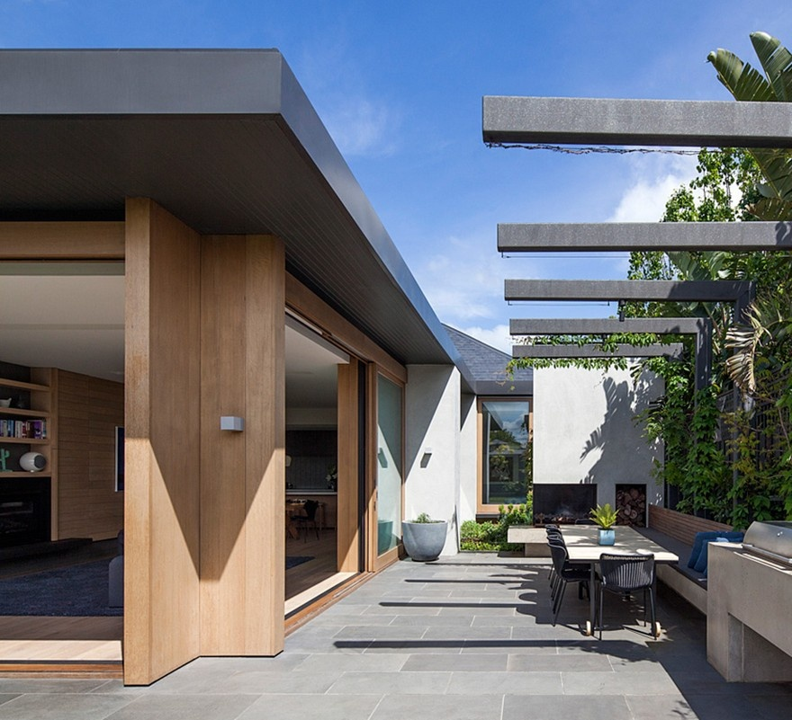 bungalow-style-home-6_01