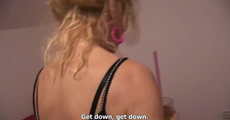 Pornhub запустил раздел для глухих и слабослышащих