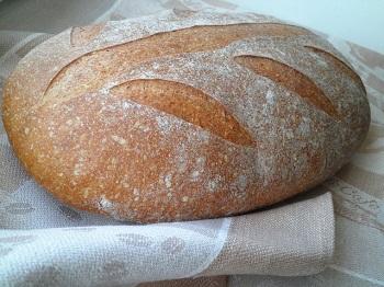 Картинки по запроÑу домашний хлеб