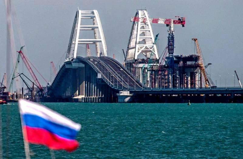 Почему Европа отказалась от санкций за «Керченский инцидент»