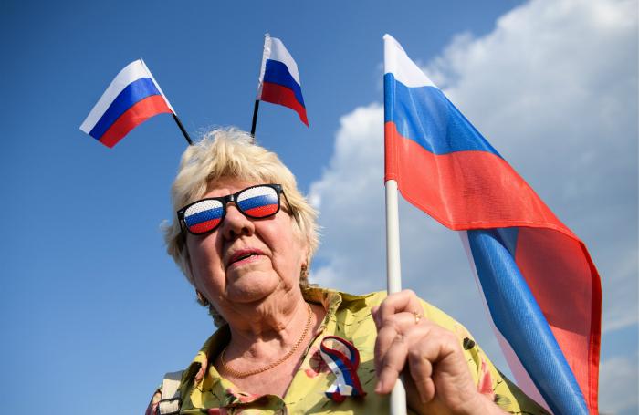 Обзор инопрессы. Выбор имен для российских аэропортов удивил западное общество