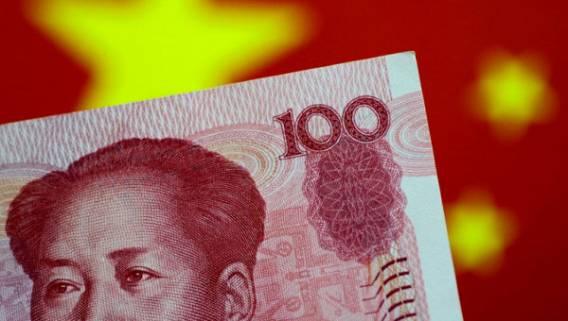 Китай готовится к рекордному году по корпоративным дефолтам ИноСМИ