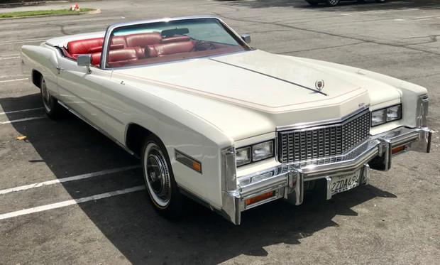 10 культовых автомобилей XX века Plymouth, машины, мощностью, Fordor, автомобилей, позволял, модели, дизайн, мощность, Model, разгоняться, отличалась, капюшон, Форда, Sedan, гораздо, колеса, только, наконецто, нельзя