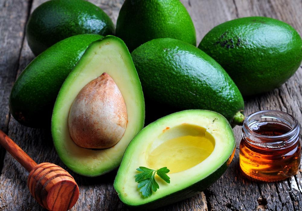 место лекарств используйте эти 7 овощей! Эффективная очистка организма