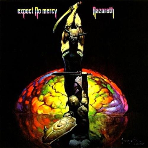 Добавим жарУ! В гостях у Михалыча - Accept , Judas Priest & Nazareth