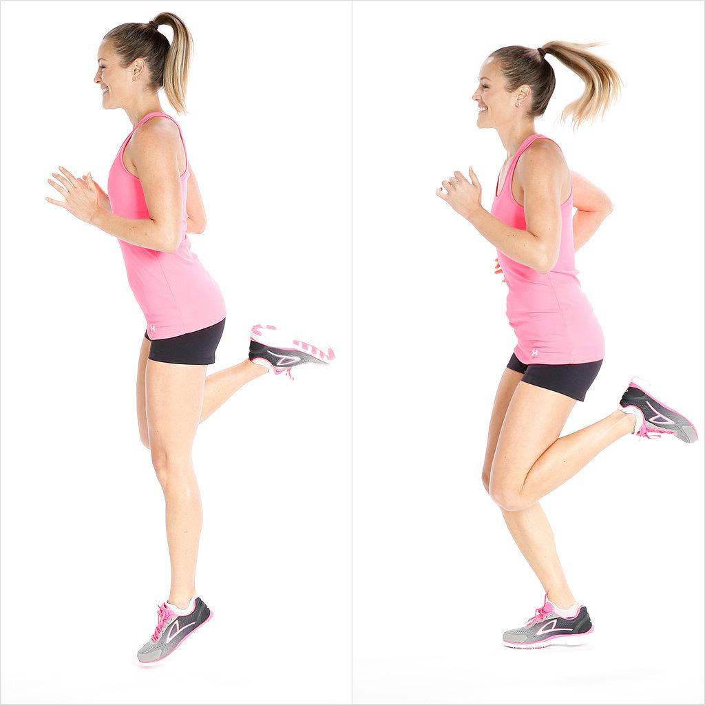 Ходьба Для Похудения Ног И Бедер. Ходьба пешком: виды, польза, расход калорий