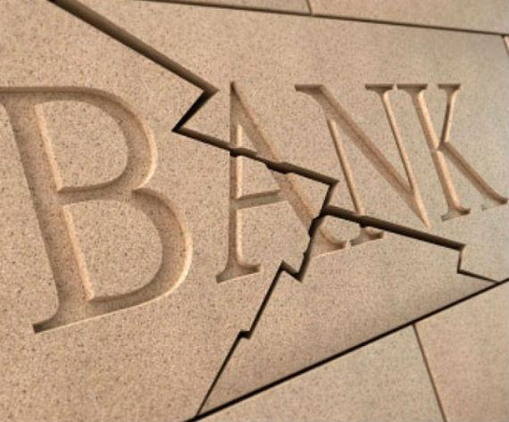 В 2018 году еще 60 российских банков могут лишиться лицензии