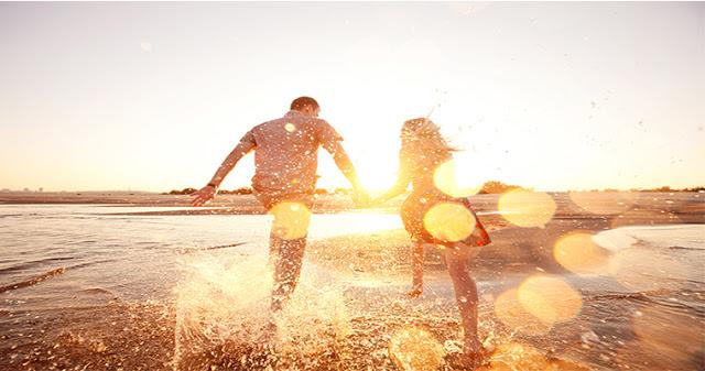 5 способов, с помощью которых вы можете украсть сердце мужчины