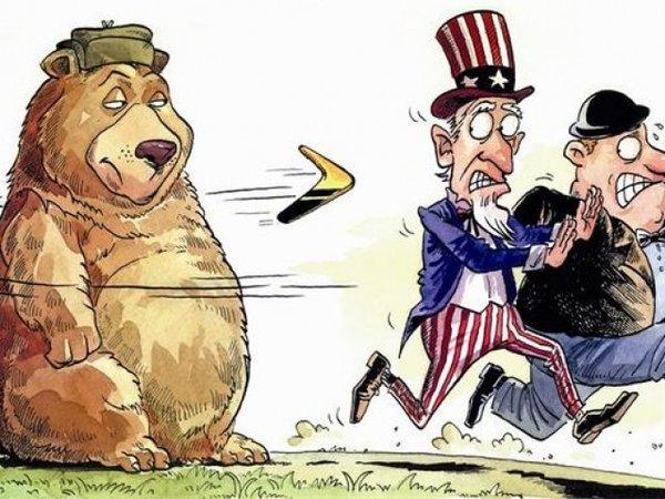 Карикатура: @polit-mir.ru/upload/editor/news/2017.07/597812d74ad69_1501041367.jpg