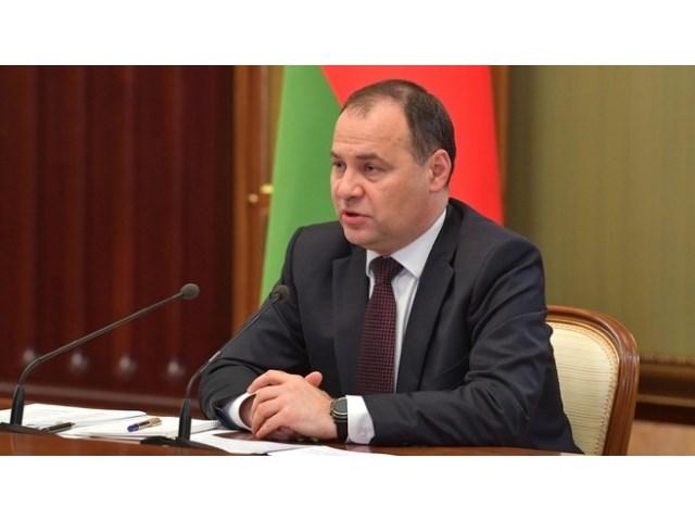 Лукашенко вводит санкции против России — Москва это поддерживает геополитика