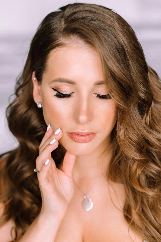 12 советов по макияжу в жару
