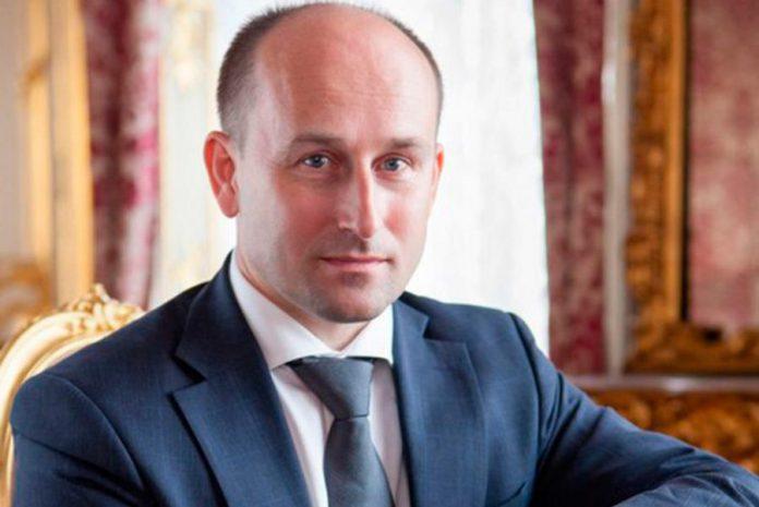 Николай Стариков: Нельзя фальсифицировать результаты выборов на 90%