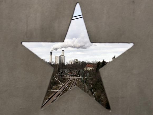 В «новой жизни» будет хорошо только Китаю, а Россия еще больше отстанет