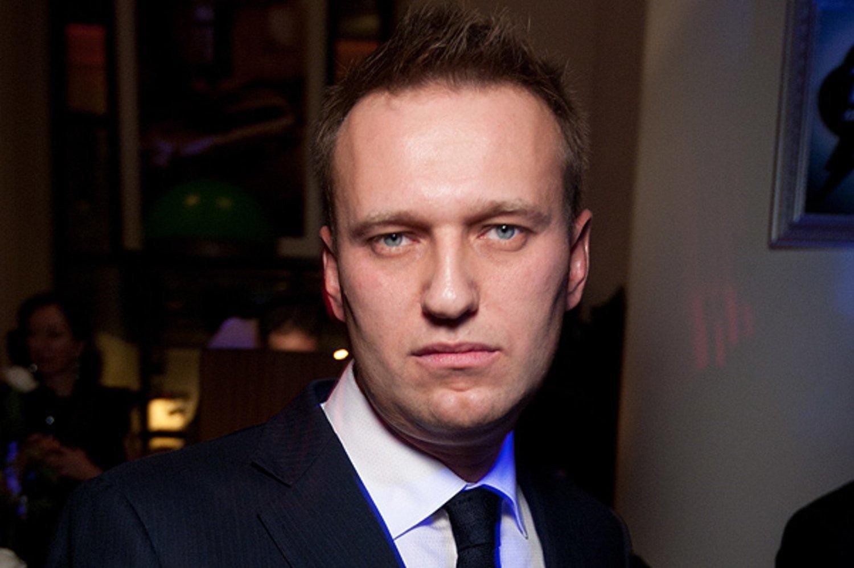 Очередная ложь Навального в интервью Дудю – никакого «Новичка» не было 2