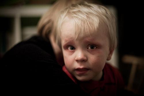 11правил воспитания детей встранах Северной Европы. Теперь понимаете, почему скандинавы такие продвинутые?
