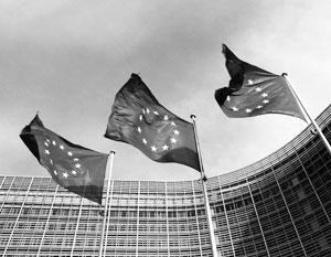 ЕС собрался объявить о высокой вероятности ответственности России в деле Скрипаля