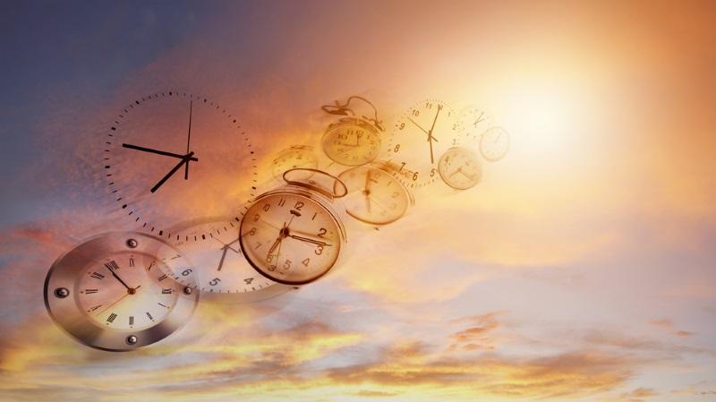 Подборка советов для уменьшения ежедневной рутины