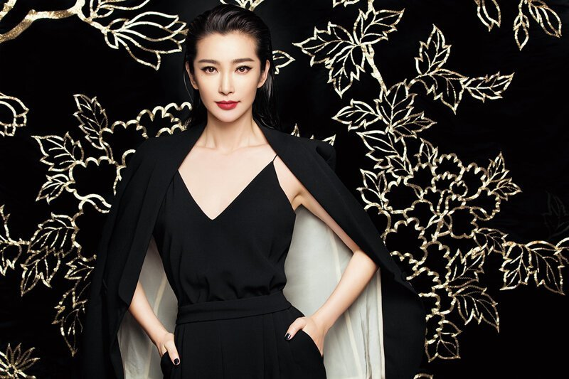 20 обворожительных азиатских красоток, от которых мурашки бегут по коже азиатки, грация, девушки, изящество, красота, невероятные
