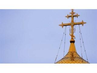 Дикая Украина: нацисты объявили войну православным храмам и бабушкам украина