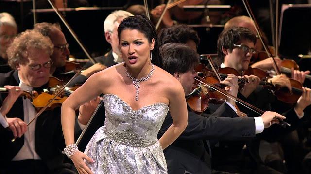 Вот такую оперетту можно полюбить!