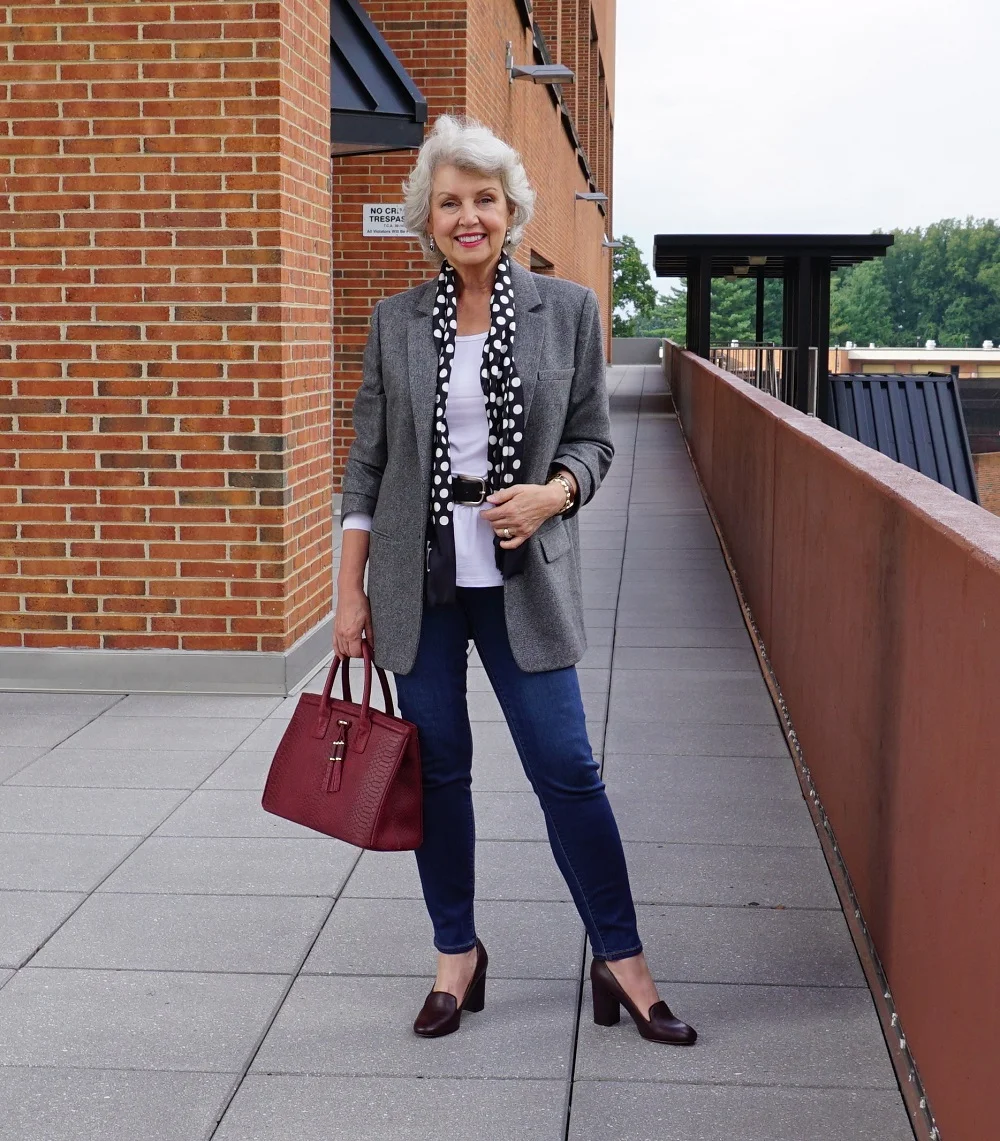 6 привычек наших женщин, которые не понимают иностранки женщин, вполне, многих, только, время, нередко, предпочитают, носить, привычка, можно, возрасте, которые, улицах, которых, колготки, удивление, больше, увидеть, обычное, комфортную