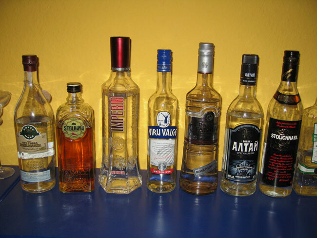 фото http://www.brspecial.com/images/russia/russian-vodka/russian-vodka1.jpg