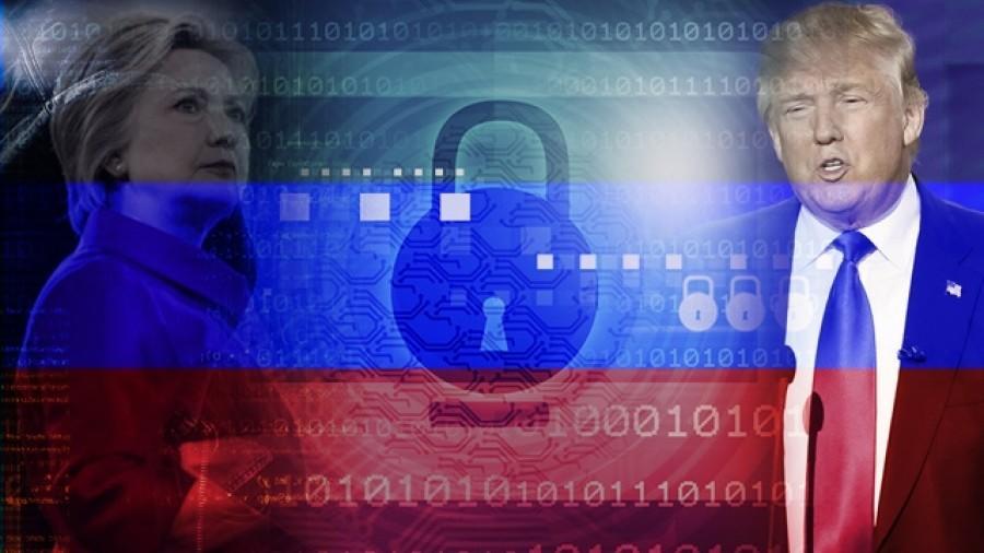 Конец мифа о «русских хакерах»: разоблачено вмешательство ФБР в выборы США