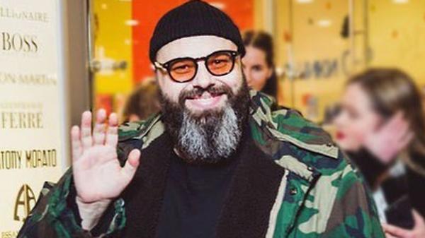 Максим Фадеев похудел на 45 …
