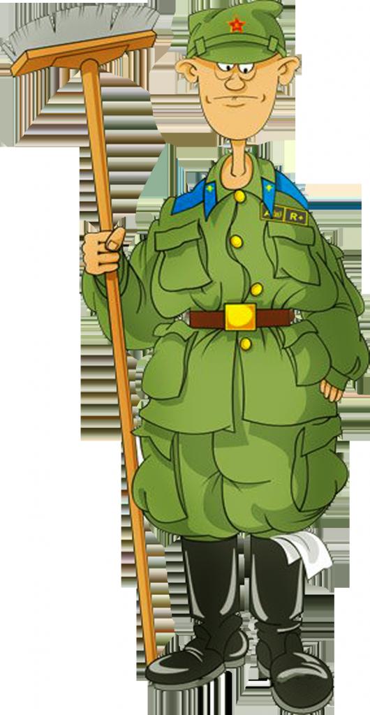 Открытка солдату картинка, открытки