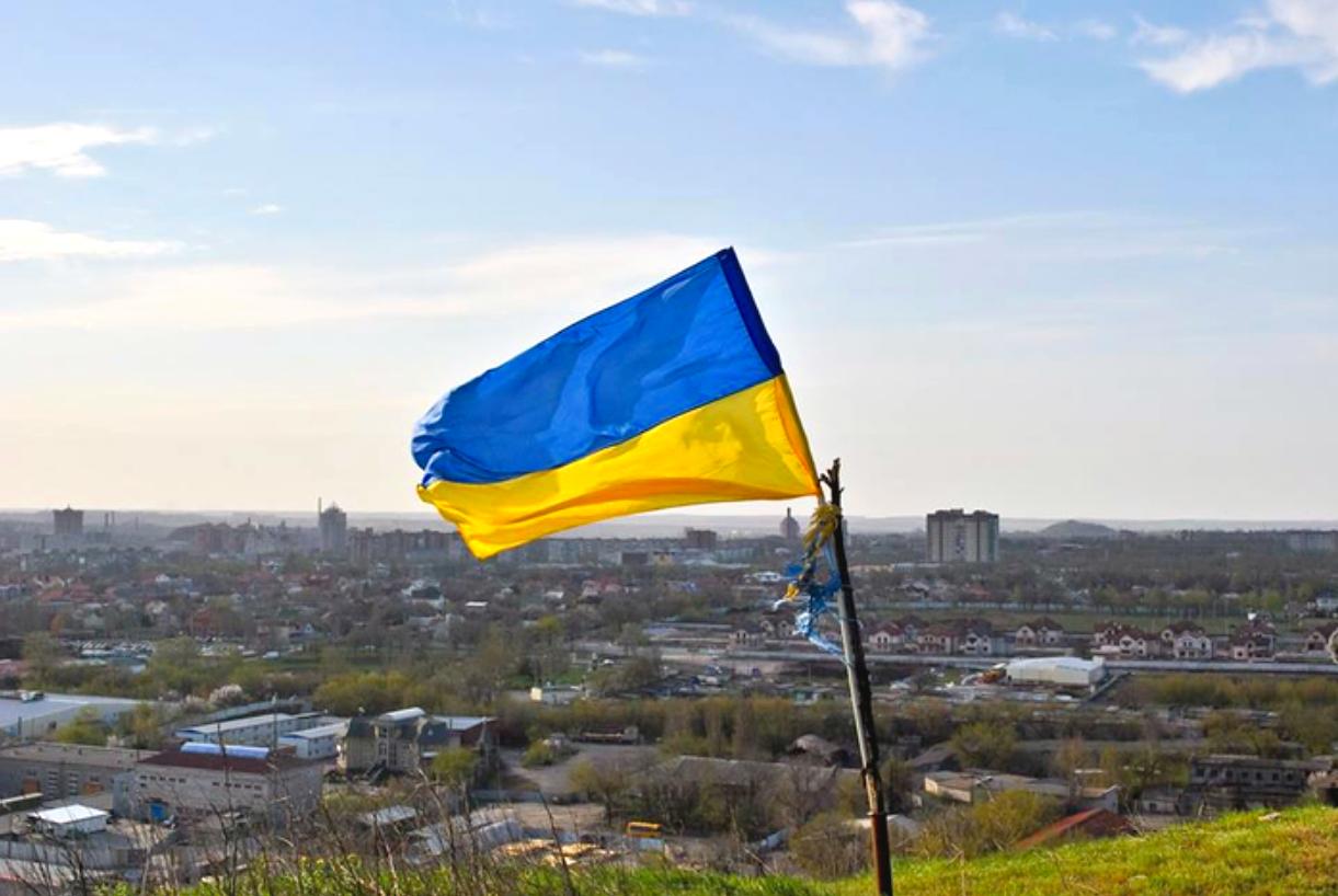 Донбасскому конфликту предсказали «сирийский сценарий» Война,Донбасс,Мировое обозрение,Украина