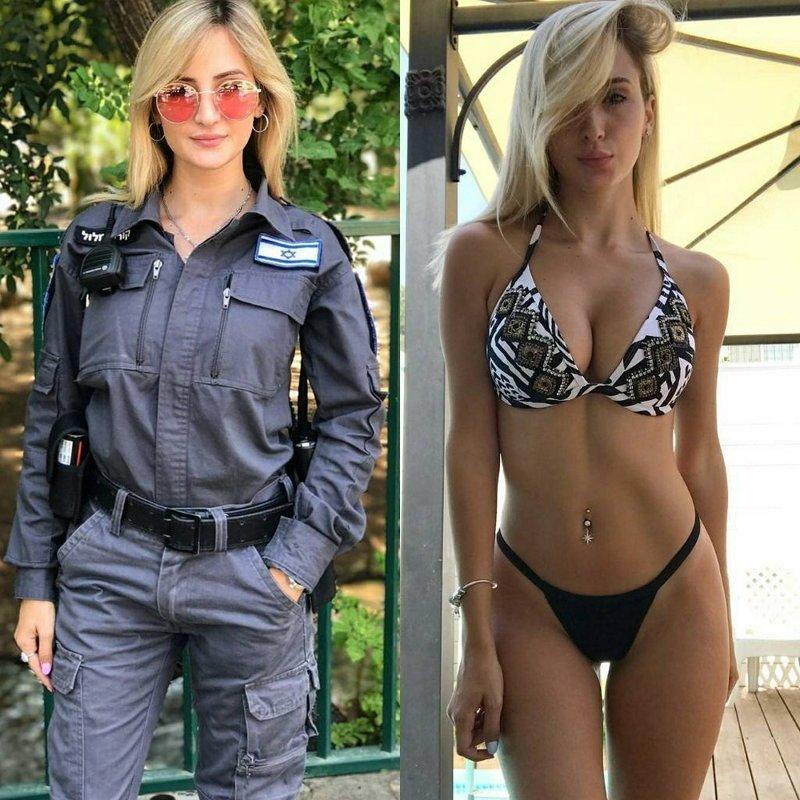 pishnogrudie-sotrudnitsi-politsii-foto-v-bikini-smotret-onlayn-sabmissiv-smotret