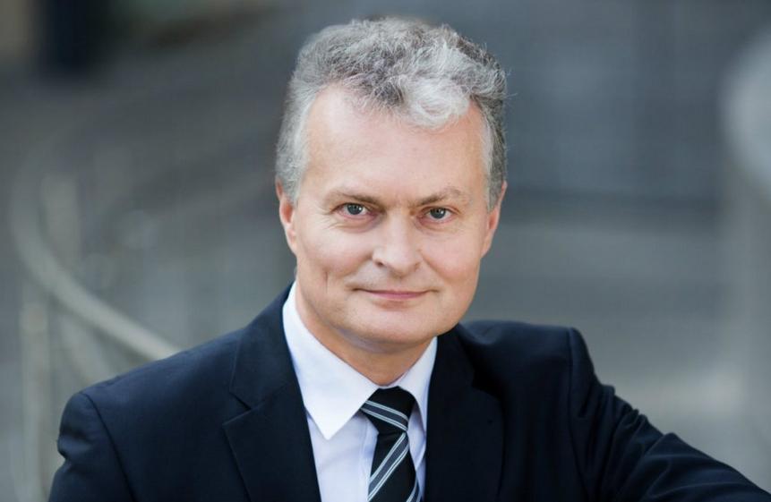 Новый президент Литвы поставил «жирную точку» в отношениях с Россией