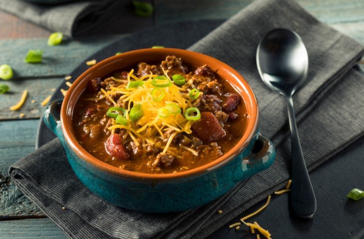 Блюда в горшочке: секреты приготовления от истинных мастеров