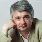 Ростислав Ищенко   Россия белого человека россия