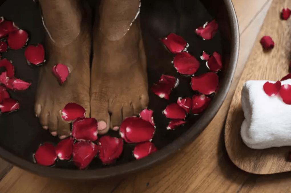 10 неожиданных способов использовании обычной соли в хозяйстве лайфхаки,своими руками,сделай сам