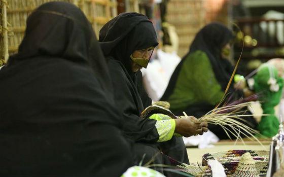 Изнасилованную в Дубае туристку посадят в тюрьму за прелюбодеяние