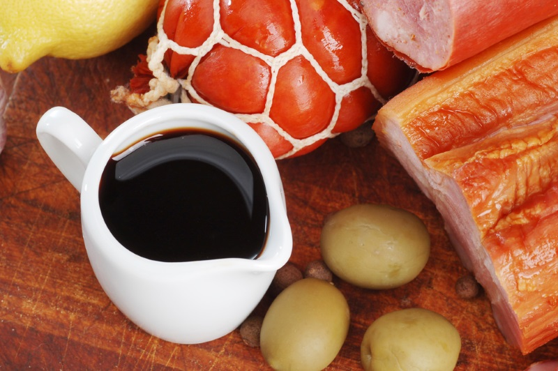 Луковая закуска к шашлыкуза 20 минут рецепты