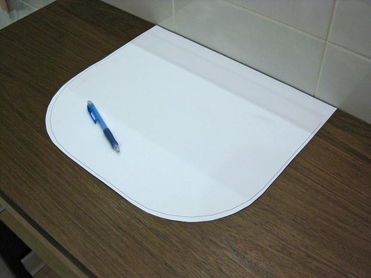 Своими руками: мебель для ванной и прихожей