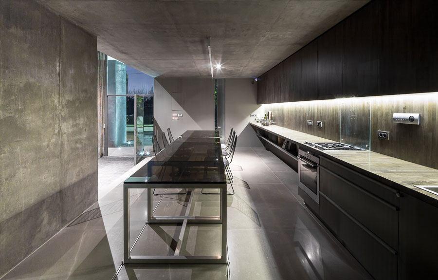 creative-modern-kitchen-014