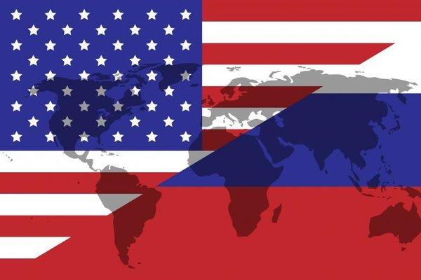 США собираются запретить России наносить авиаудары в Сирии