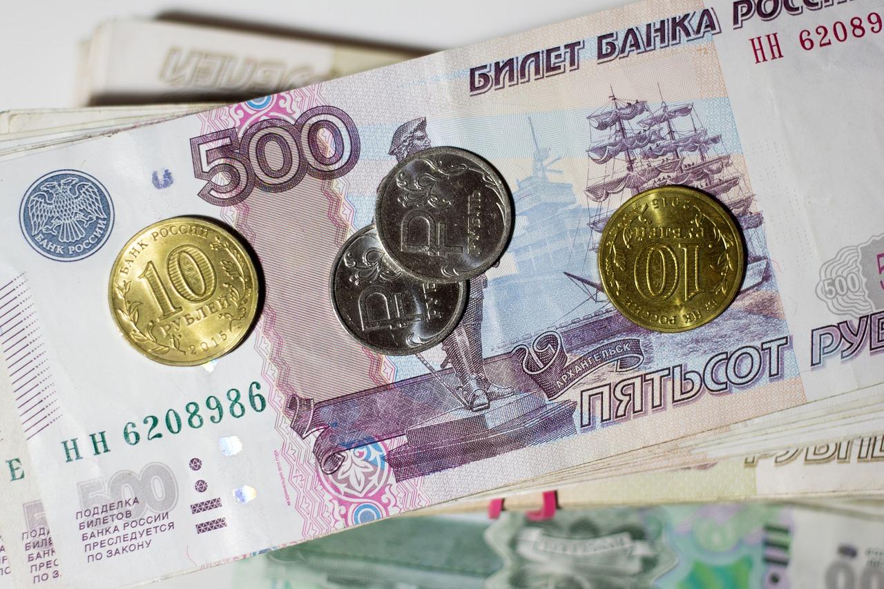 Безработным россиянам по-новому будут выплачивать пособия