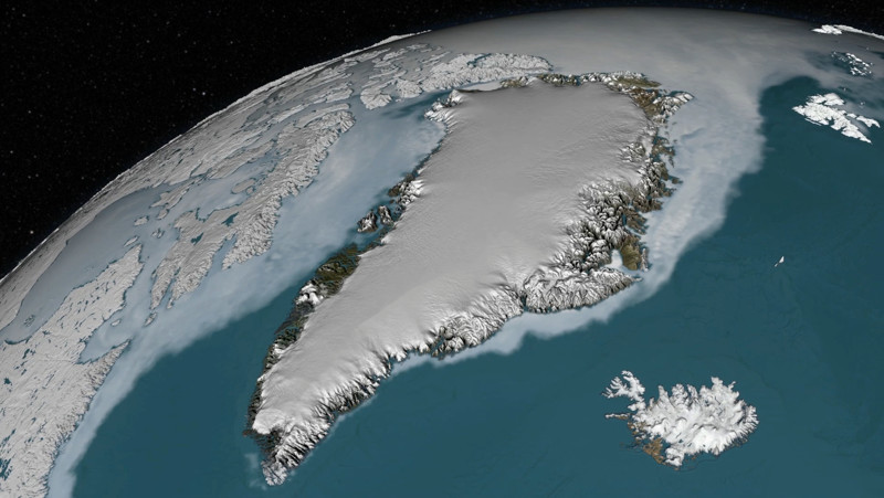 Куда не ступала нога человека: 10 самых загадочных белых пятен на карте планеты география, интересное, первооткрыватели, планета земля