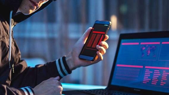 Полиция и следователи Великобритании потратили £4 млн на программное обеспечение для взлома телефонов