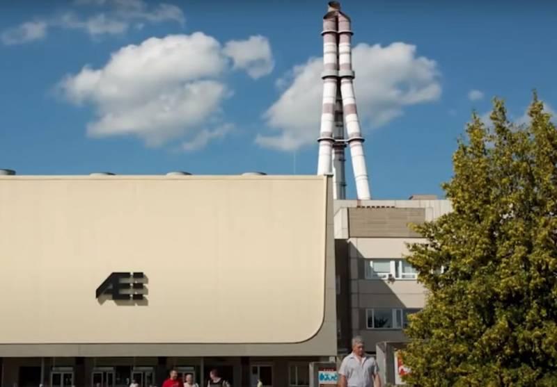 Советское имущество в Прибалтике: не пора ли вернуть долги?