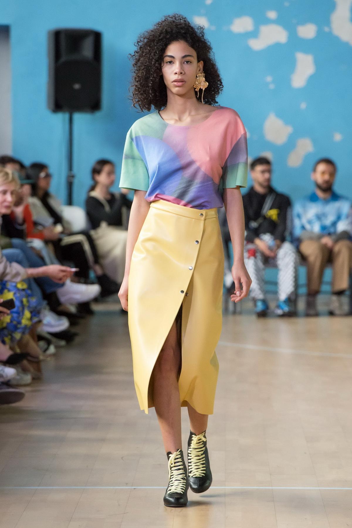Модели юбок 2020 , надевай скорее! Ч2 лучшее,мода,модные советы,Наряды