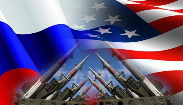 """Призыв США """"забрать ферзя"""" у России будет стоить НАТО его """"королевы"""" - мнение"""