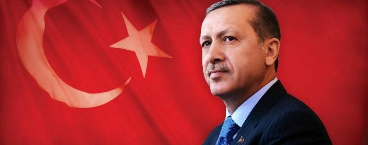 В Турции откажутся от Европе…