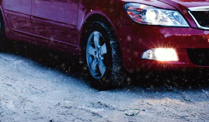Три причины, по которым покупать лучшие модели шин - бессмысленно аварии,авто и мото,автомобиль