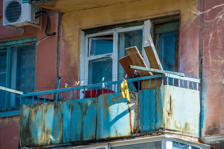 Признаки советской нищеты у вас дома квартира,общество,СССР